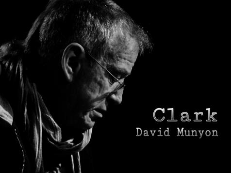 David Munyon Clark